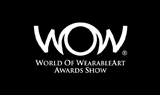 World of Wearable Art